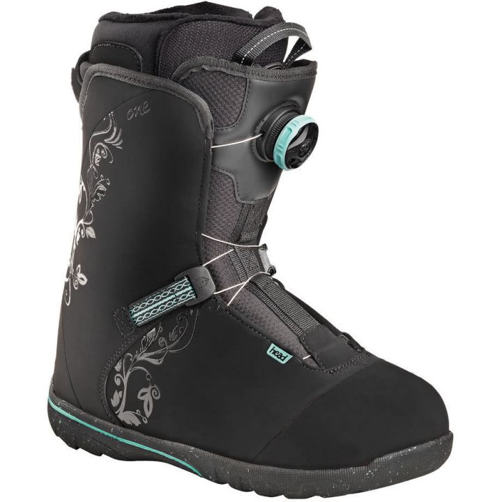 Купите Ботинки для сноуборда Head One Wmn Boa 2018