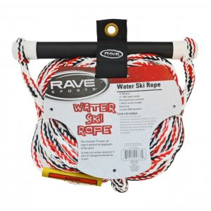 Фал для водных лыж Rave Sports Water Ski Rope