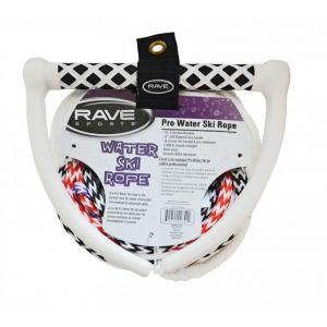 Фал для водных лыж Rave Sports Pro Water Ski Rope