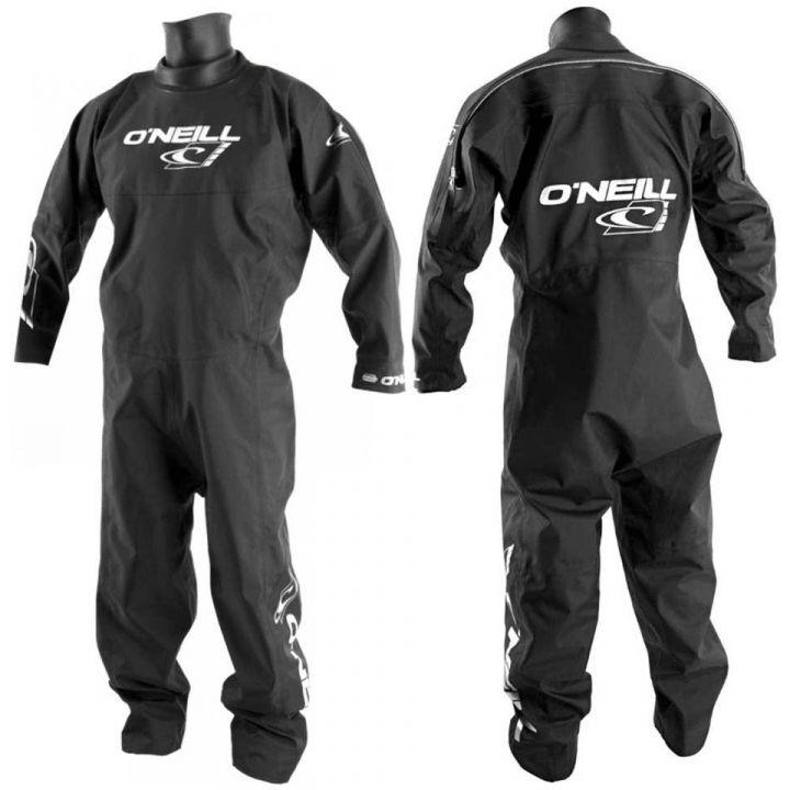 Гидрокостюм сухой Oneill Boost Drysuit