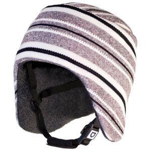 Шлем Helt-Pro Pompom Rib