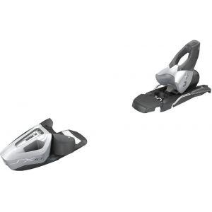 Горнолыжные крепления Tyrolia SX 10 Brake 78 [E] [J] 2019