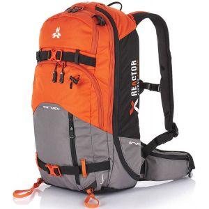 Лавинный рюкзак ARVA REACTOR 24