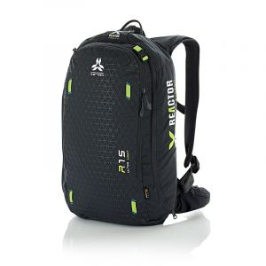 Лавинный рюкзак ARVA AIRBAG REACTOR Ultralite 15