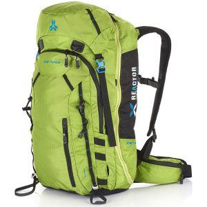 Лавинный рюкзак ARVA REACTOR 40