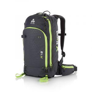Лавинный рюкзак ARVA Airbag Reactor 18