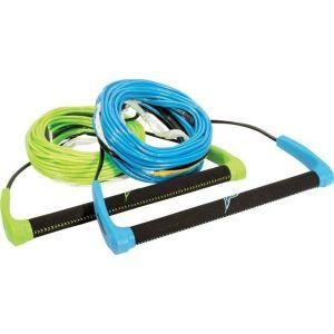 Комплект для вейкборда Proline 75' LG PKG W/DYN AIR