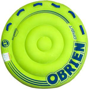 Водная таблетка O'Brien Orbit 2 (Plush Top)