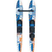 Водные лыжи подростковые Connelly SUPSPOPAIR