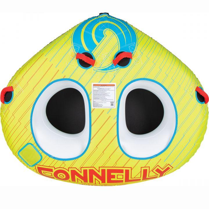 Буксируемый баллон Connelly WING 2