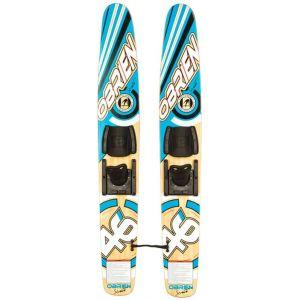 Водные лыжи детские O'Brien Scout