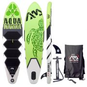 SUP доска Aqua Marina Thrive 9'9""