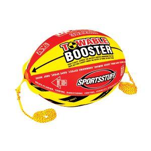 Буксировочная система Sportsstuff BOOSTER BALL