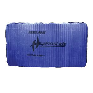 Водный матрац Hydroslide AquaPlank