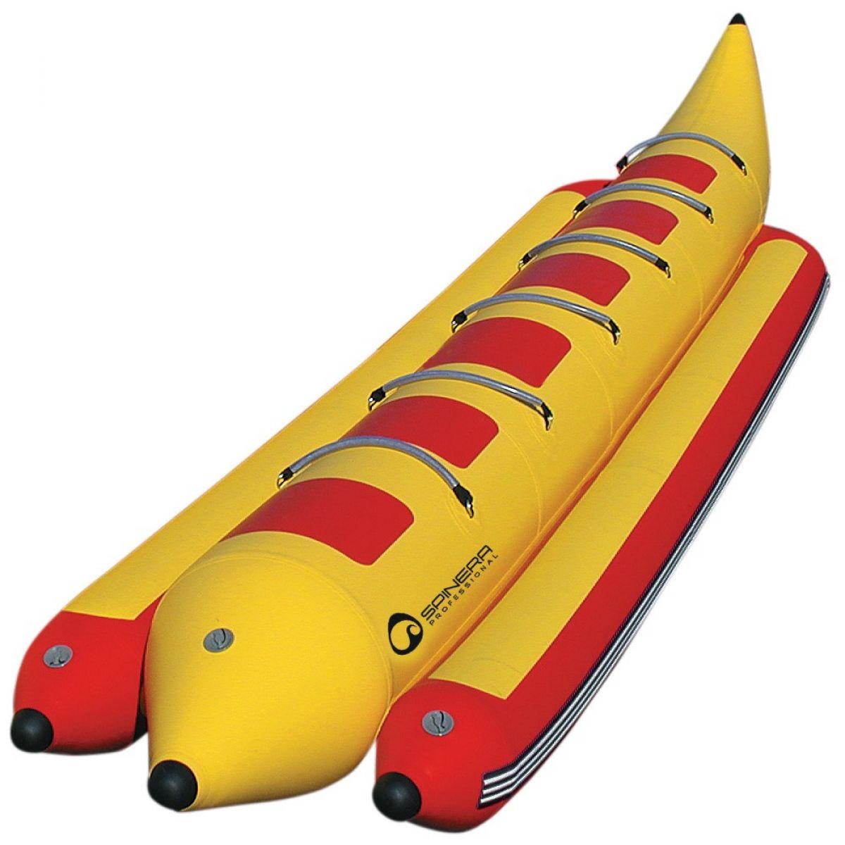 обычно поражает картинка водный банан оптимального обустройства помещения