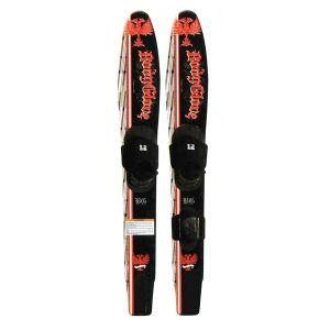 Водные лыжи подростковые Body Glove Zenith
