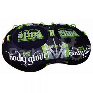 Баллон буксировочный Body Glove Sling Duo