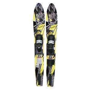 Водные лыжи Body Glove Contour