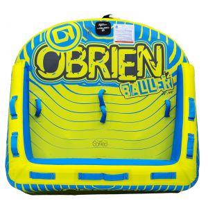 Баллон буксировочный O'Brien Baller 2