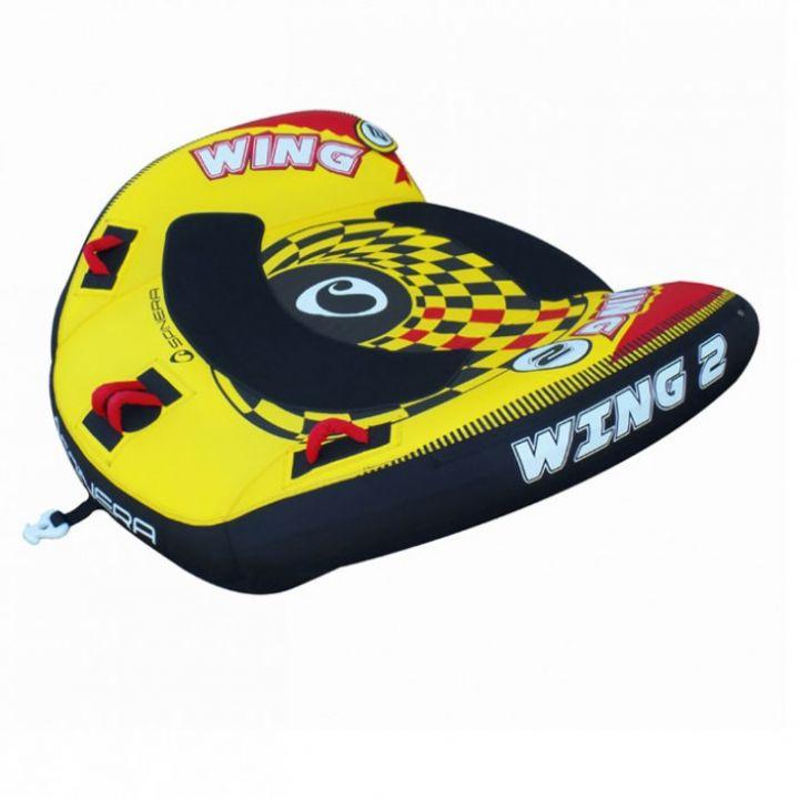 Баллон буксировочный 2-местный Spinera Wing 2