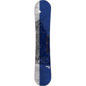 Сноуборд FiveForty BEACH BLUE