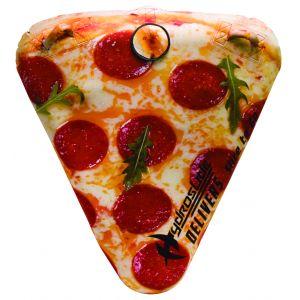 Баллон буксируемый HYDROSLIDE SLICE OF PIZZA