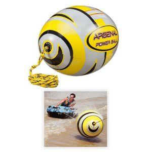 Буксировочная система Hydroslide Powerball 150 см