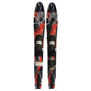 Водные лыжи подростковые Body Glove Zenith 137 см