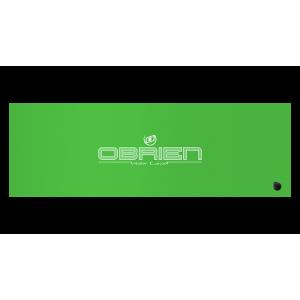 Водяной ковер O'Brien Water Carpet Green 3-layer