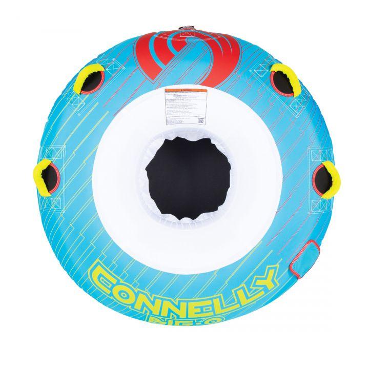 Водная ватрушка Connelly Big O