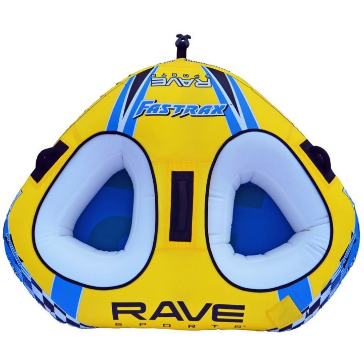 Буксируемый баллон Rave Sports Fastrax