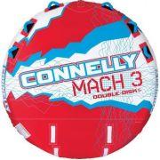 Буксируемый баллон Connelly Mach 3