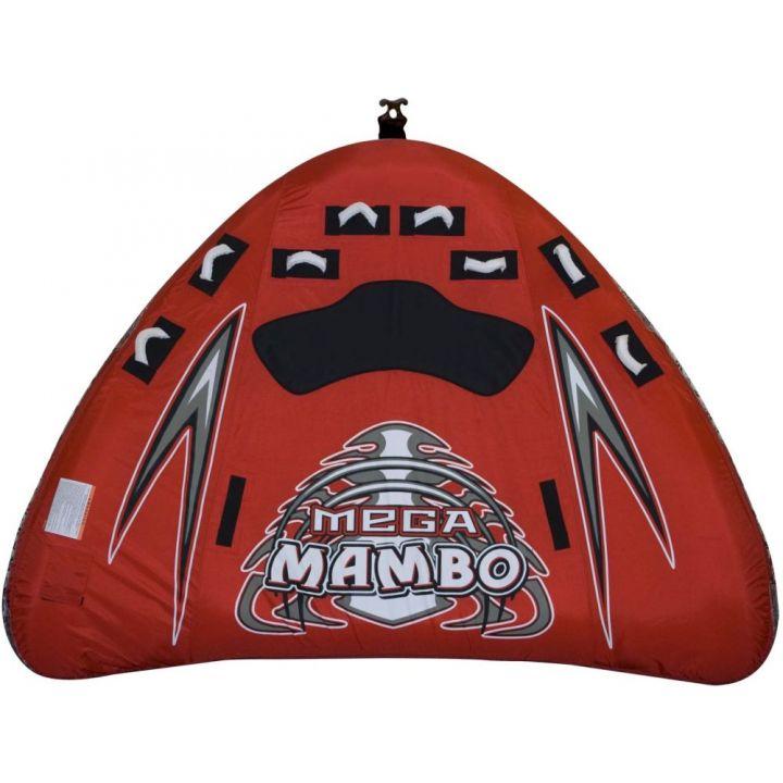 Буксируемый баллон Rave Sports Mega Mambo